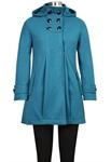 S2571 Coat