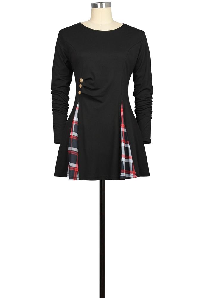 S2573 Dress