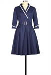 S2590 Dress