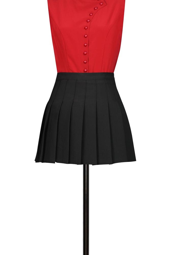 S2468 Skirt