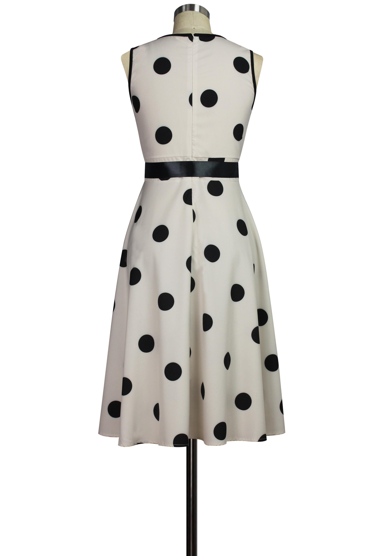 S2601 Dress