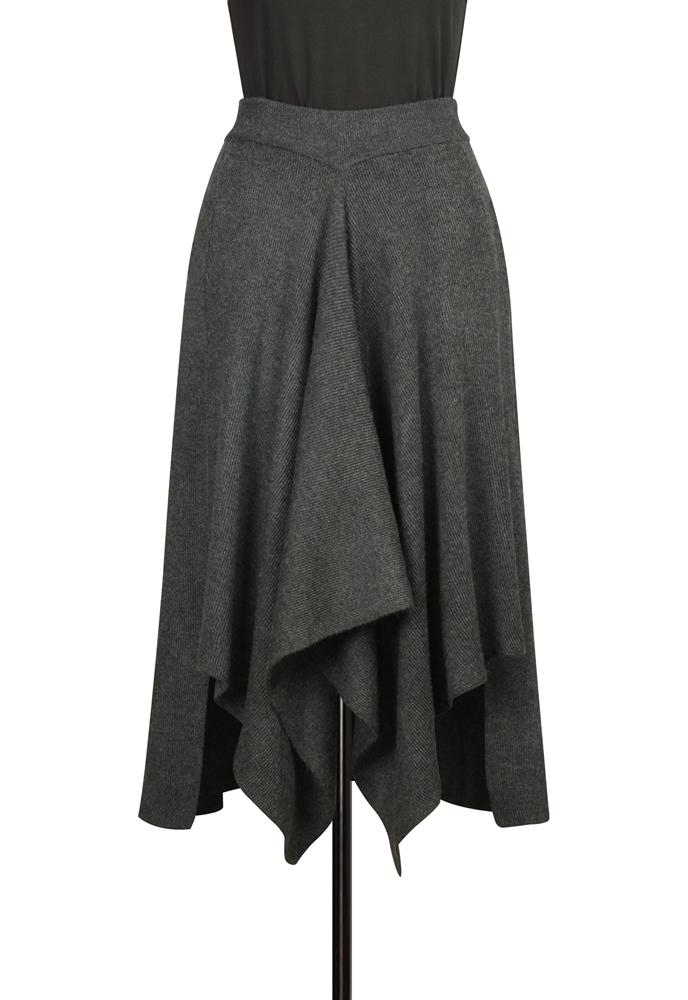 S2607 Skirt