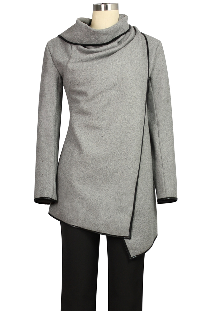 S2608 Jacket