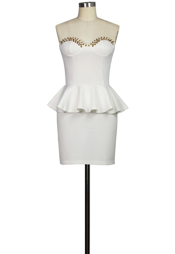 S2615 Dress