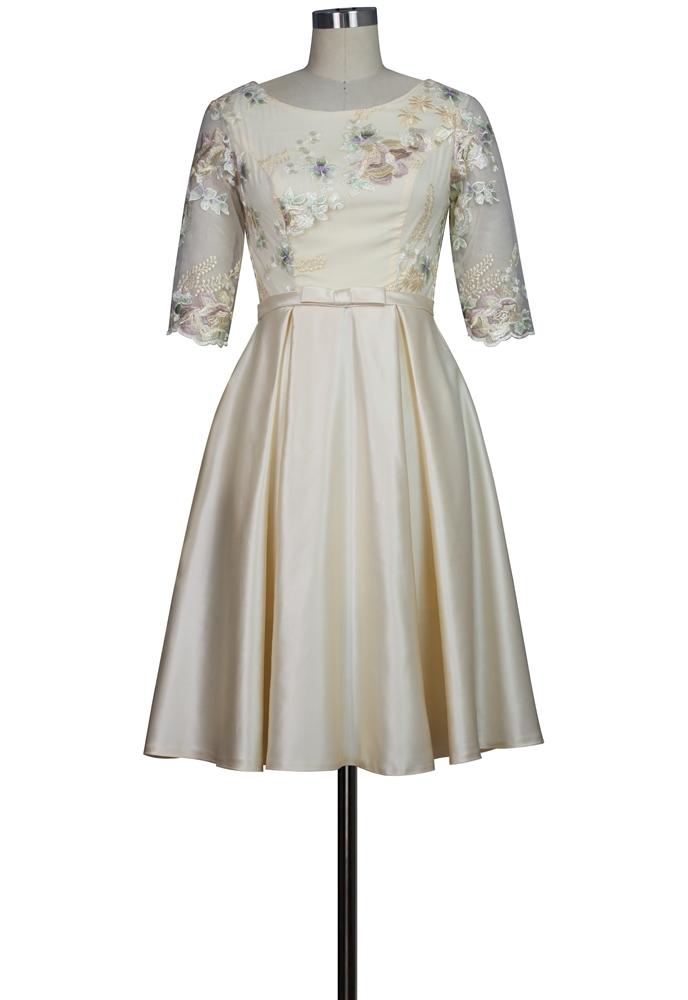 S2609 Dress