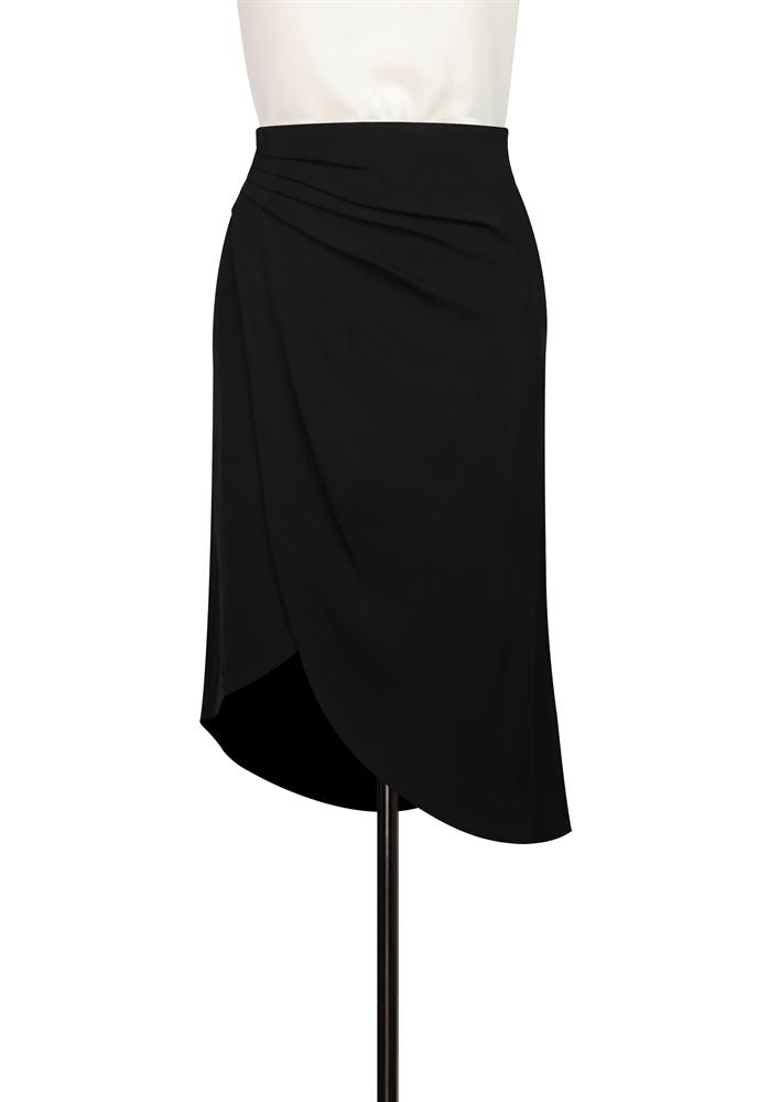 S2616 Skirt