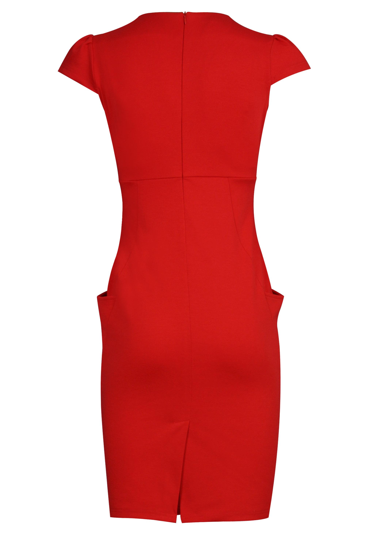 S2636 Dress