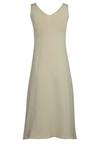 S2631 Dress