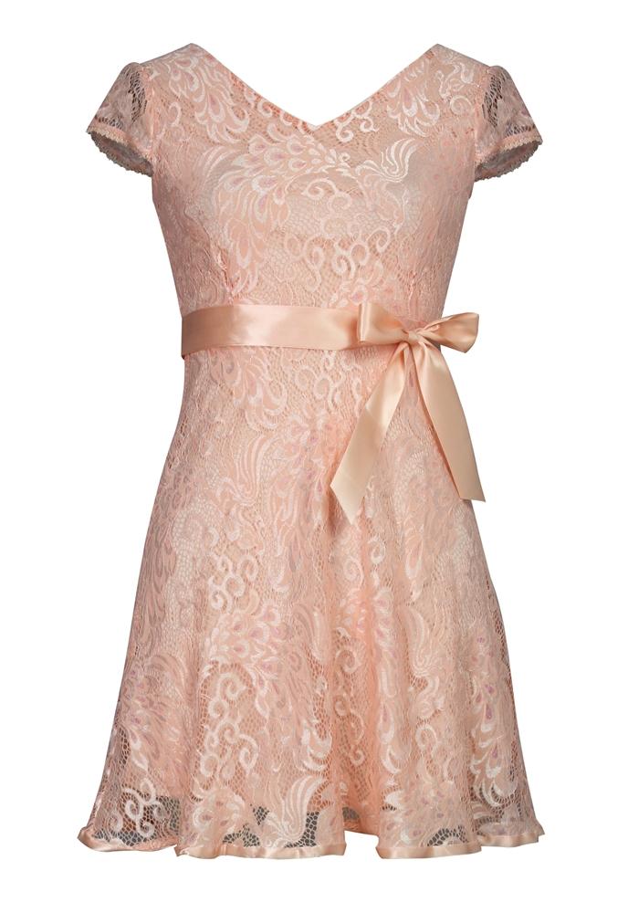 S2642 Dress