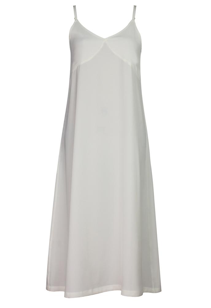 S2650 Dress