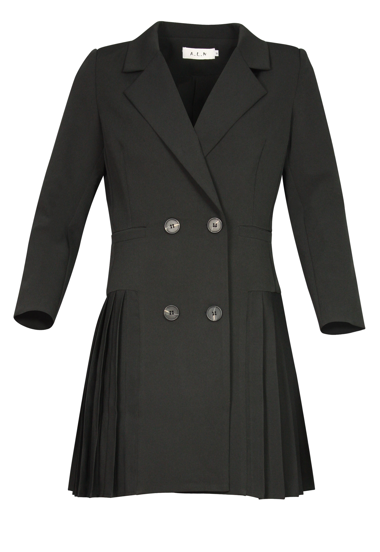 S2651 Dress