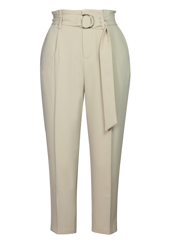 S2653 Pants