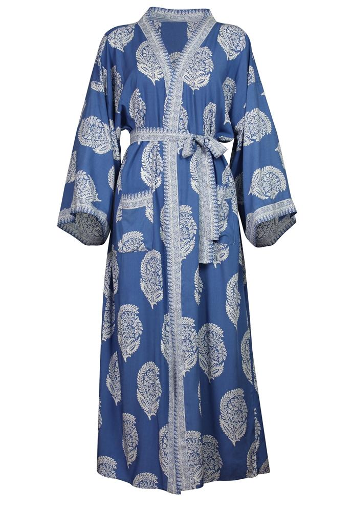 S2640 Dress