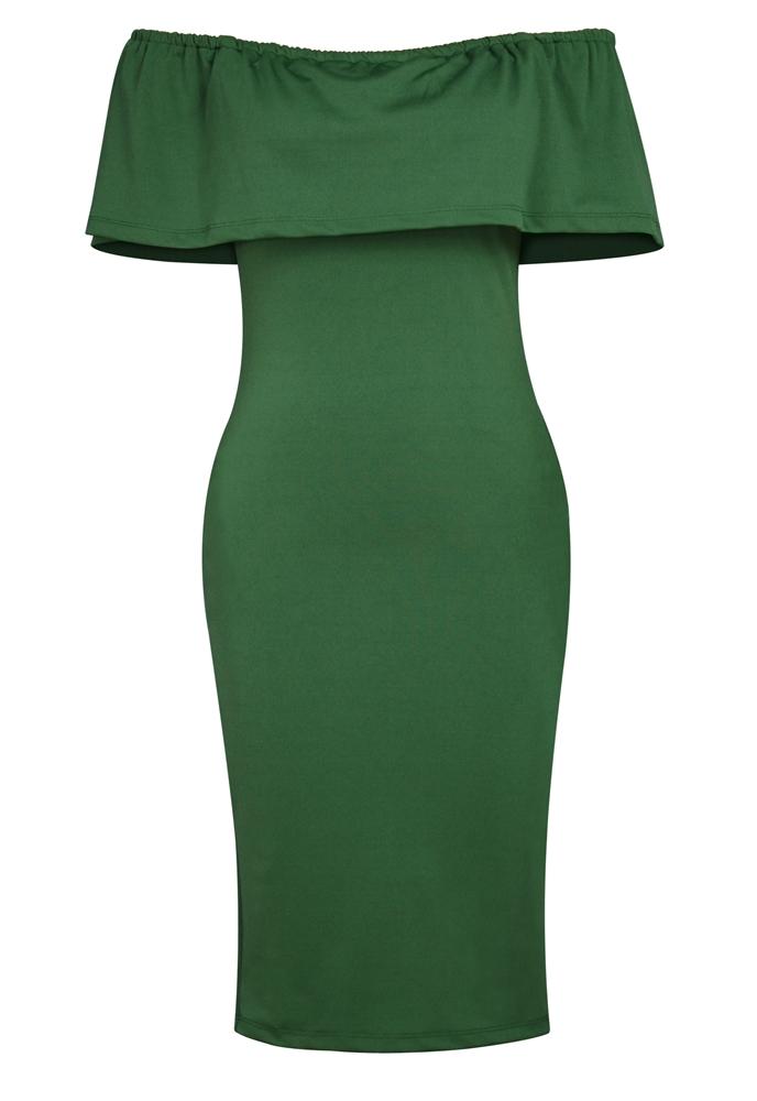 S2644 Dress