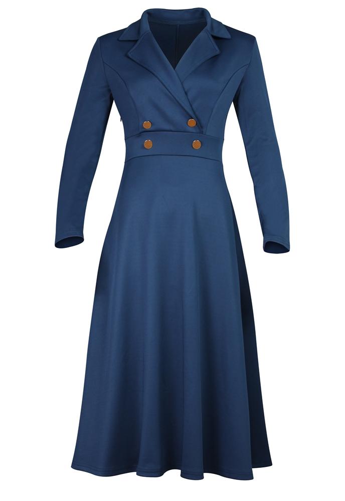 S2645 Dress