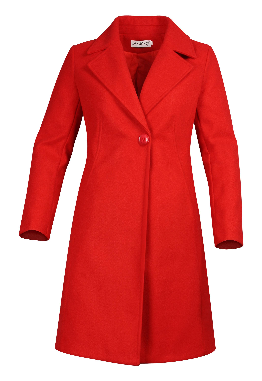 S2657 Coat