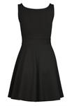 S2667 Dress