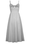 S2656 Dress