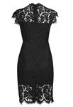 S2658 Dress