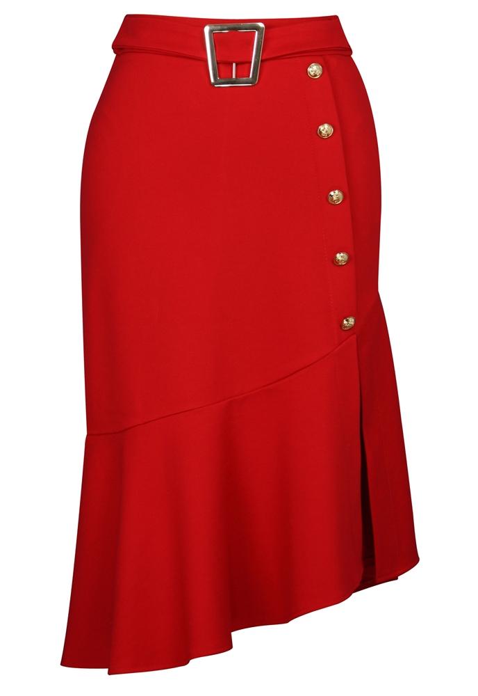 S2676 Skirt