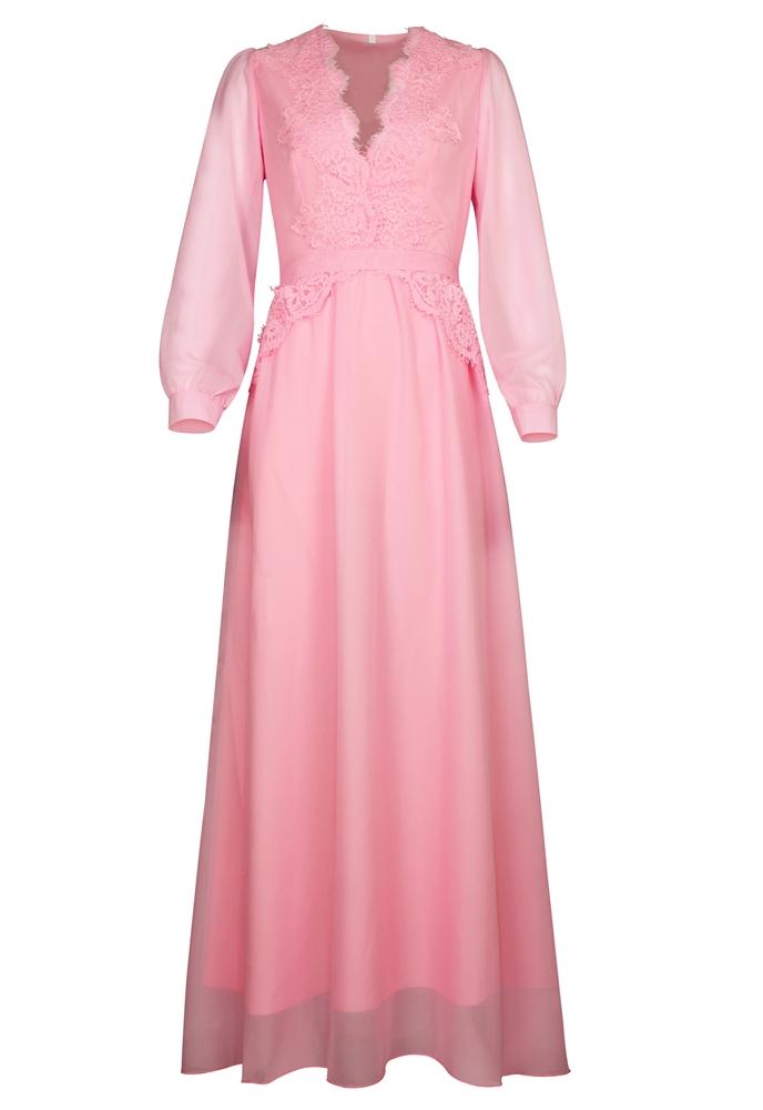 S2677 Dress