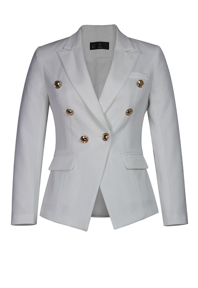 S2678 Jacket
