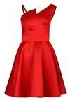 S2686 Dress