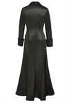 P2399 Dress
