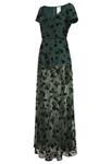 P2436 Dress