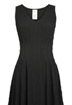 P2632 Dress