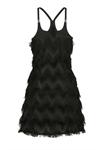P2713 Dress
