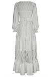 P2710 Plus Dress