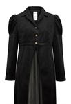 P2742 Coat
