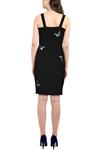 P2478 Plus Dress