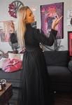 P2728 Dress