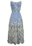 P2739 Dress