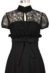 P2317 Dress