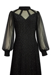 P2752 Dress