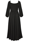 P2732 Dress
