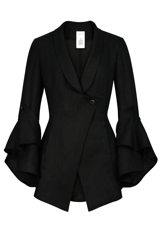 P2363 Jacket