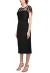 P2438 Dress
