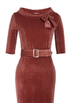 P2646 Dress