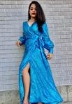P2777 Dress