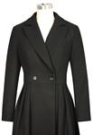 P2343 Coat