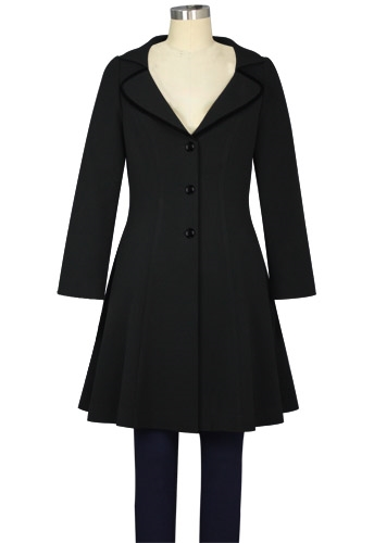 Spring Jacket for Women