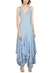 P2427 Dress