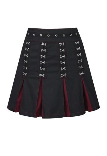 Gothic Skirt